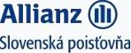 PZP Allianz Slovenská poisťovňa