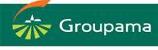 PZP Groupama poisťovňa