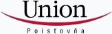 PZP Union poisťovňa